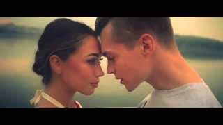 Біла Вежа - Як тебе знайти | Official video