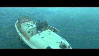 [4k][60FPS] The Finest Hours IMAX Trailer 2 4K 60FPS HFR[UHD] ULTRA HD