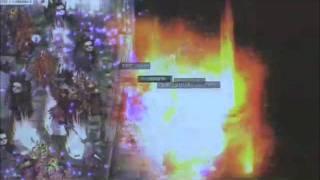2011年8月17日(水)、8月20日(土)、8月24日(水)、8月27日(土)の21:30より開催の「出現!モンスターギルドの砦!」 http://ragnarokonline.gungho.jp/speci...