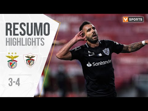 Highlights | Resumo: