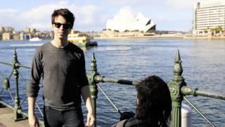 This Providence: Australia 2011 (Part 3)