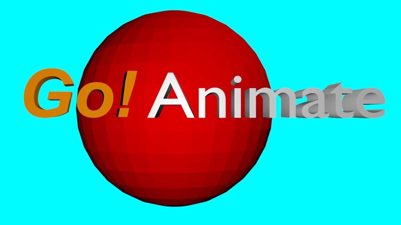 animate my pic