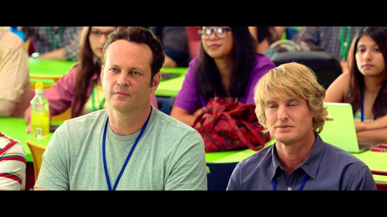 The Internship  Trailer #e (2013) The Google Movie Vince. App Landing Page Template. Coming Soon Website Template. Make Your Own Graduation Announcements. Best Excel Budget Template. Is A Masters Degree A Graduate Degree. Good First Resume Template. Soccer Registration Form Template. New Hire Packet Template