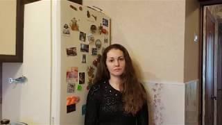 видео Ремонт Холодильников На Дому в Санкт-Петербурге