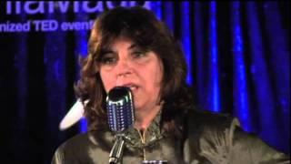 видео Роза Alegria