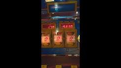 400 sek / 40 euros (BIG SLOTS WIN!!!)