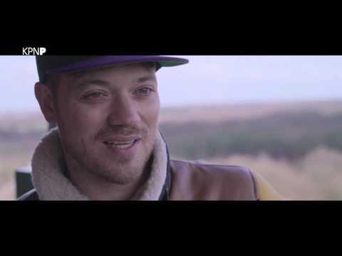 Gers Pardoel | My Spotify Top 10 | KPN Presenteert