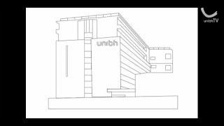 Gambar cover unibhTV - Centro de Produção Multimídia - UniBH