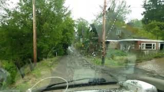 Best Street in Mckeesport,PA contest