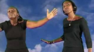 Bwana utuokoe