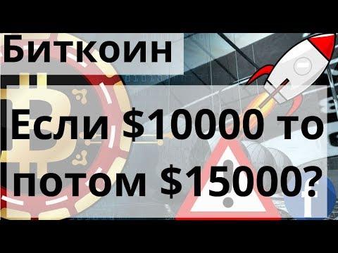 Биткоин Если $10000 то потом $15000 готов спорить он. 460 000 ETH. Binance продолжает