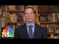 Hasbro CEO Brian Goldner: Powering Higher | Mad Money | CNBC