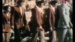 Олимпийский спецназ. Олимпийские игры 1980 Москва 4 (5)