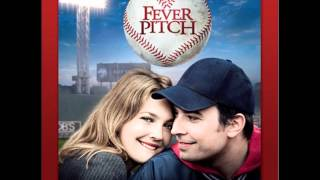 Window Pane - Fever Pitch (2005) (Amor en juego)