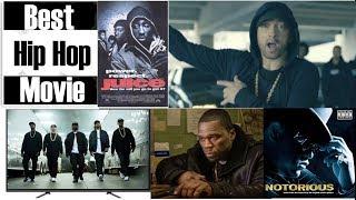 Best Hip Hop Movie 2019🎬