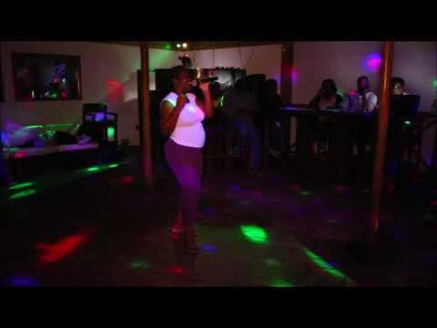 Vibes Karaoke Finals