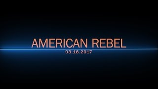 TCI: Rebel Stakes preview - 03/16/2017