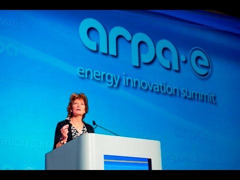 Keynote Presentation: Senator Lisa Murkowski