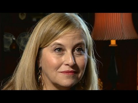 Megan Barry: 3 things to know about Nashville's mayor