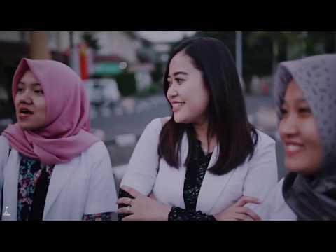 SHORT MOVIE SUMPAH DOKTER XLVI   Fakultas Kedokteran Universitas Jenderal Soedirman