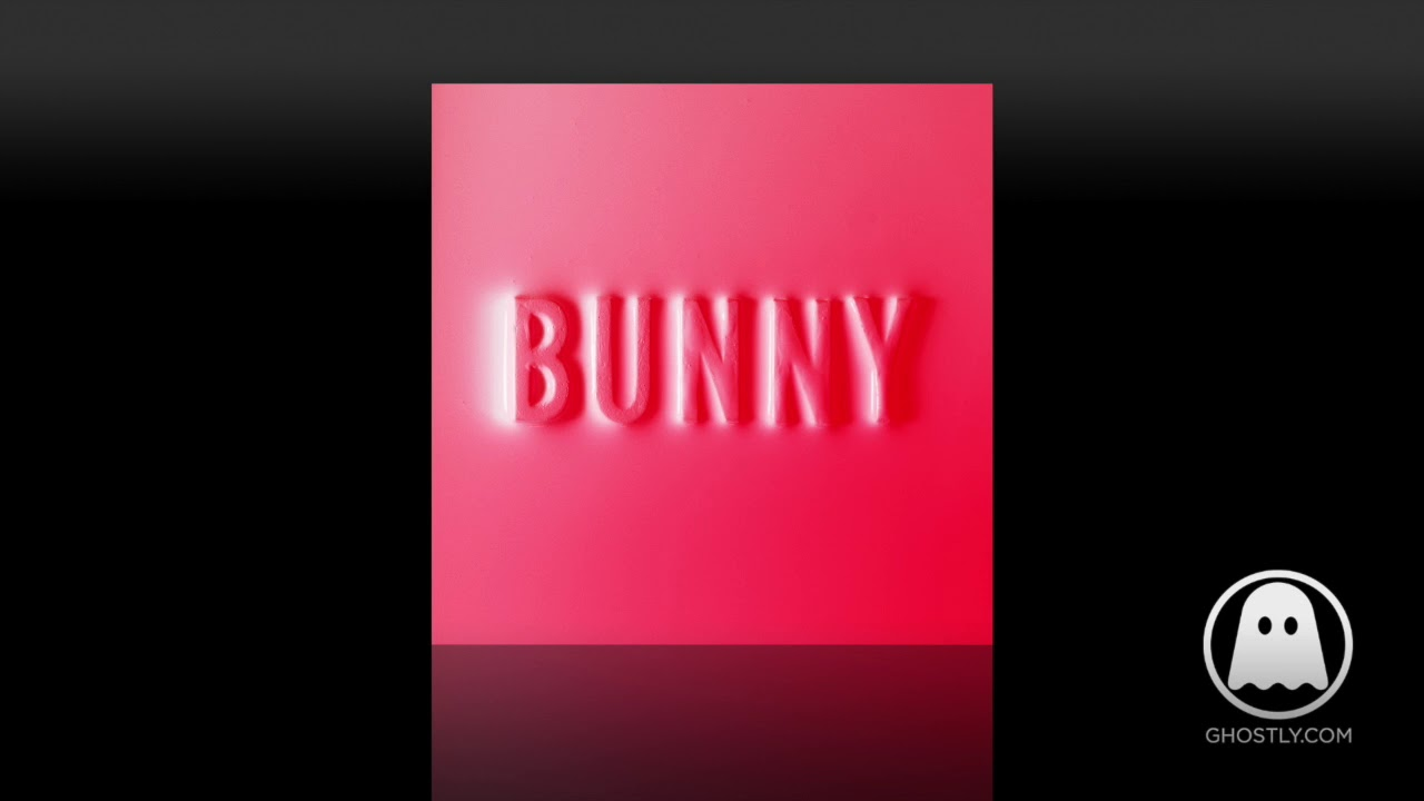 Matthew Dear 'Bunny' Review: Huge & Nasty, Yet Wholesome - Stereogum