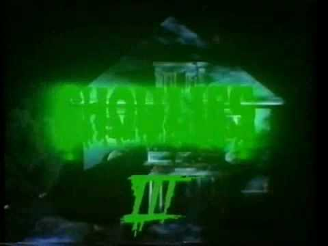 Download Ghoulies III : Goulies Go to College - trailer