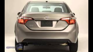 видео Фотографии автомобилей Toyota