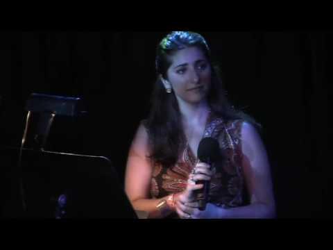 Bahar - Ramzi Aburedwan & Dalouna Ensemble