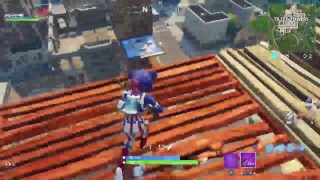 Fortnite (all game mode it going to be the best and fun moment )
