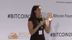#Bitcoin2014 - Risk Management and Insurance in the Bitcoin Ecosystem by Laura Jeppson