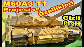 M60A3-T1