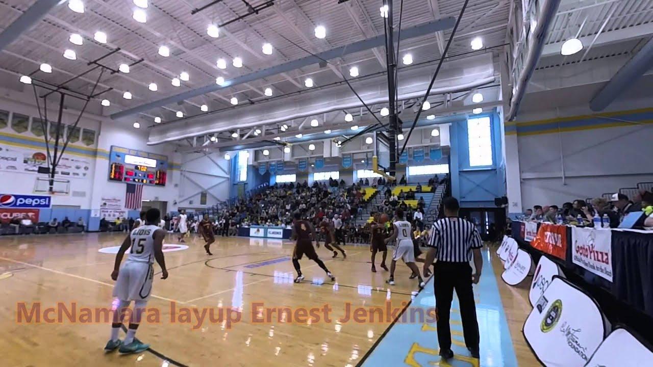 Roselle Catholic Basketball | Basketball Scores