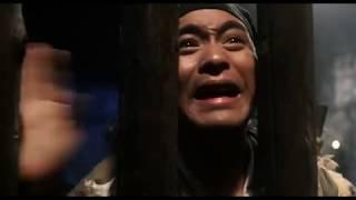 Thiện Nữ U hồn 2  USLT- A Chinese Ghost Story 2 Trương Quốc Vinh, Vương Tổ Hiền