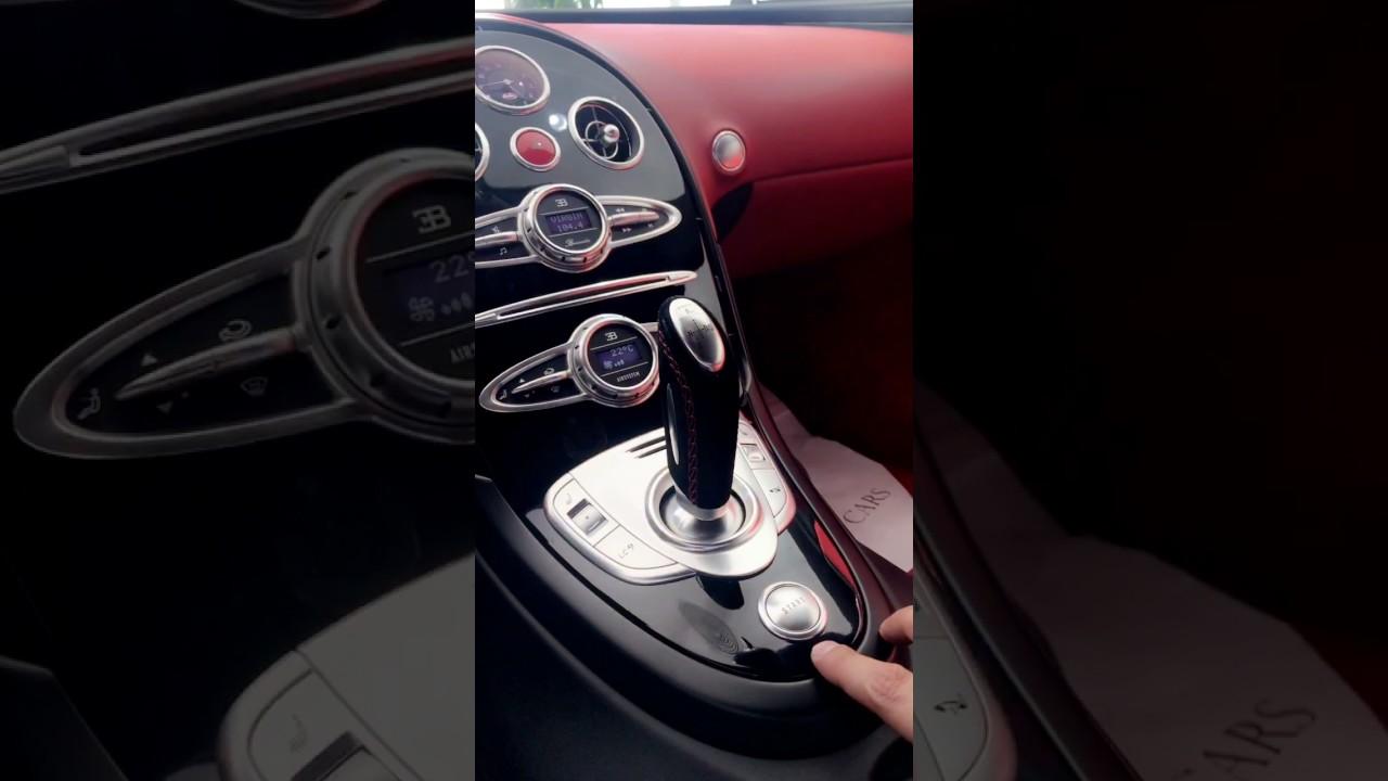 bugatti veyron engine start sound youtube. Black Bedroom Furniture Sets. Home Design Ideas