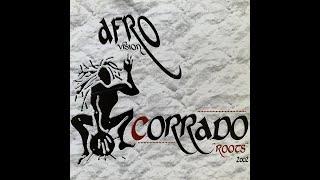 Corrado dj Roots 2002