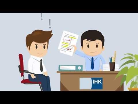 Die Richtige Vorbereitung Auf Ihr Kreditgespräch
