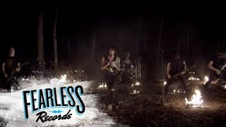 Blessthefall - You Wear A Crown But You're No King (Music Video)('HOLLOW BODIES' available now! ITUNES: http://smarturl.it/BTFdigital MERCH: http://smarturl.it/BTFmerch Official music video for blessthefall's