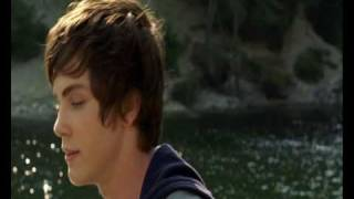 Video PERCY JACKSON bande-annonce VF download MP3, 3GP, MP4, WEBM, AVI, FLV Januari 2018