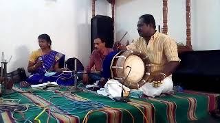 Thirumanure T.G.Seathu Vani groups