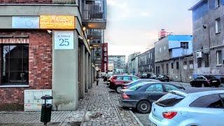 #386 Снять квартиру в Кракове. Подробности и советы.(Арендовать квартиру в Кракове не так уж и сложно, но и простой задачу не назовешь. Алена рассказывает про..., 2016-02-29T20:05:35.000Z)