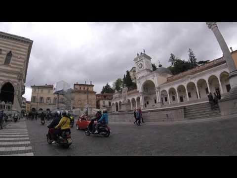 Vlog   Un Weekend a UDINE con Noi!