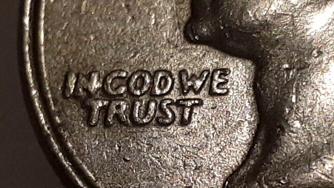 Download A 1991 P DD Obverse Quarter 'IN GOD WE TRUST'
