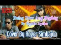BULAG DAW ANG PAGIBIG By Freddie Aguilar [Roger Simbajon Cover] Uploaded By JunJun Sanny