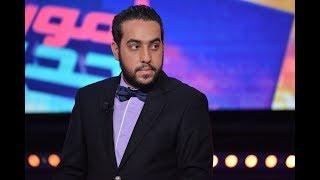 Promo Omour Jedia S02 Episode 27 Mardi 13-03-2018