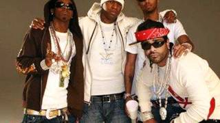 Download Jim Jones ft. T.W.O., Lil Wayne & Cam'Ron - 60 Rackz (Remix) MP3 song and Music Video