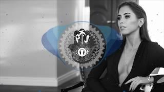 Mark Eliyahu Journey Mahmut Orhan Remix Youtube