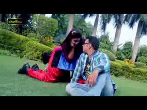 GenYoutube net   Latest Bhojpuri Songs 2018  Bhojpuri Gana 2018