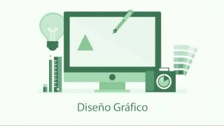 Video Servicios Tucan Design download MP3, 3GP, MP4, WEBM, AVI, FLV Juni 2018