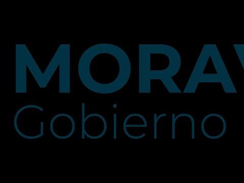 Sesión Extraordinaria 021 - 24 febrero 2021 - Concejo Municipal
