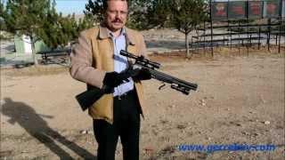 Arthemis A200 Tactical Süperpose ( 12 Kalibre )